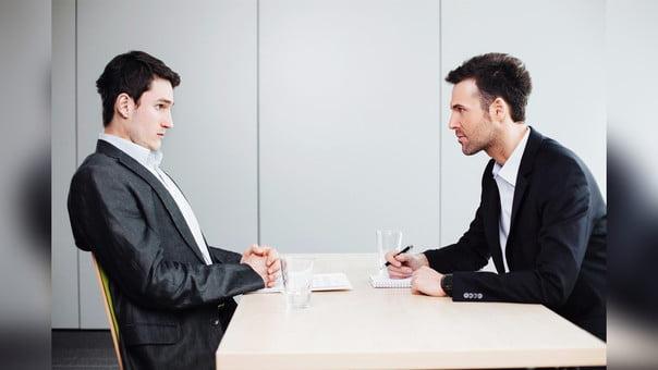 entrevista trabajo 2